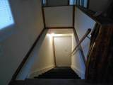 139 Pope Hill Rd - Photo 5