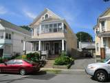 1051-1053 Forest Rd - Photo 1