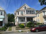 1051-1053 Forest Rd - Photo 2