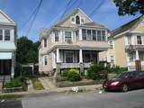 1051-1053 Forest Rd - Photo 3