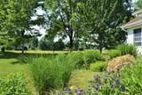 1093 Copeland Pond Rd - Photo 7