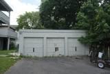 353 Manning Blvd - Photo 4