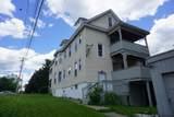 353 Manning Blvd - Photo 5