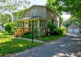 56 Blessing Rd - Photo 1