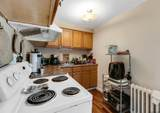 56 Blessing Rd - Photo 10