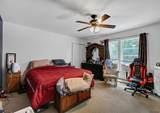 56 Blessing Rd - Photo 13