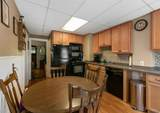 56 Blessing Rd - Photo 17