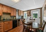 56 Blessing Rd - Photo 18