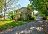 56 Blessing Rd - Photo 2