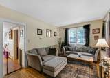 56 Blessing Rd - Photo 21
