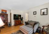 56 Blessing Rd - Photo 22