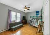 56 Blessing Rd - Photo 23