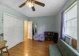 56 Blessing Rd - Photo 24