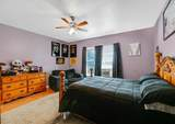 56 Blessing Rd - Photo 25