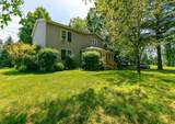 56 Blessing Rd - Photo 31