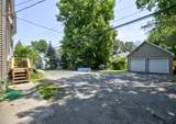 56 Blessing Rd - Photo 33