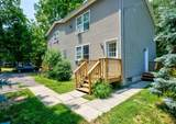 56 Blessing Rd - Photo 36