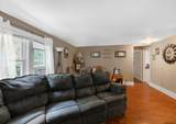 56 Blessing Rd - Photo 4