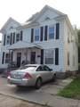 8 Fulton St - Photo 35