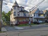 101 North Brandywine Av - Photo 1