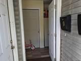 255 Livingston Av - Photo 8