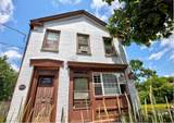 227 Front St - Photo 22