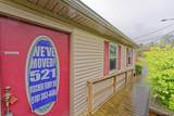 1426 Crescent Vischer Ferry Rd - Photo 40