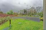 1426 Crescent Vischer Ferry Rd - Photo 6
