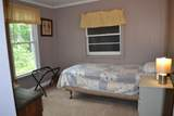 365 East River Dr - Photo 17