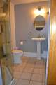 365 East River Dr - Photo 24