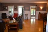 365 East River Dr - Photo 38