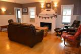 365 East River Dr - Photo 40