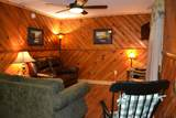 365 East River Dr - Photo 46