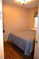 365 East River Dr - Photo 49