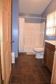 365 East River Dr - Photo 77