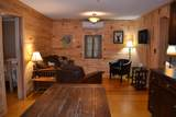 365 East River Dr - Photo 81