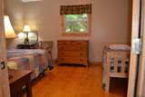 365 East River Dr - Photo 82