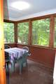 365 East River Dr - Photo 86