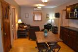 365 East River Dr - Photo 88