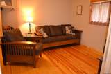 365 East River Dr - Photo 90