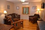 365 East River Dr - Photo 96
