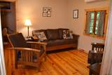 365 East River Dr - Photo 97