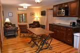 365 East River Dr - Photo 99