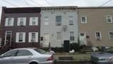 95 West St - Photo 1