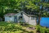 540 Scott Lake Rd - Photo 1