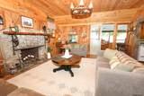 540 Scott Lake Rd - Photo 18