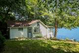 540 Scott Lake Rd - Photo 2