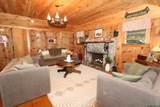 540 Scott Lake Rd - Photo 21
