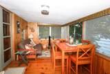 540 Scott Lake Rd - Photo 28