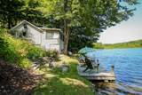 540 Scott Lake Rd - Photo 3